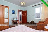 Комната - Номер на 3-х человек в пос. Курортное Крым