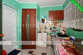 кухня - Номер 1 - Двор частного сектора, пос. Курортное, Крым