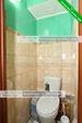 Туалет - Номер 1 - Двор частного сектора, пос. Курортное, Крым