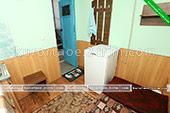 Комната - Номер 9 - Двор частного сектора, пос. Курортное, Крым