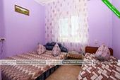 Номера люкс - Частный сектор в Курортном Крым