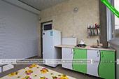 Номер люкс - Частный сектор на ул. Науки 2 в Курортном Крым