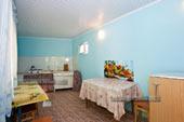 Балкончик - Дачные домики в пос. Курортное, Крым