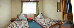 Аренда жилья в пос. Курортное без посредников