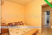 Двухместный номер - Гостевой дом в поселке Курортное