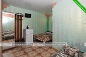 Гостевой дом Ермак - Курортное, Феодосия, Крым