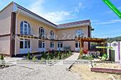 Фото Гостевой дом на ул. Курортная 2е