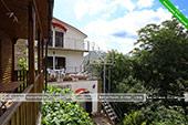 Каменный дом - Частный дом на ул. Науки 3Б в Курортном
