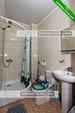 Двухкомнатный номер - гостевой комплекс Зеленые домики в Курортном