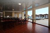 Кафе - Гостиница Отуз, Курортное Крым